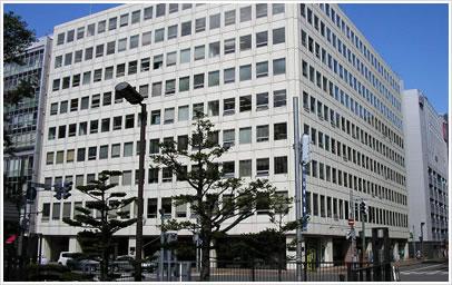北海道社会事業協会 本部